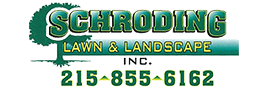 Schroding Lawn & Landscaping